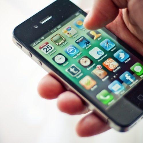10 APP FONDAMENTALI PER IL TUO SMARTPHONE