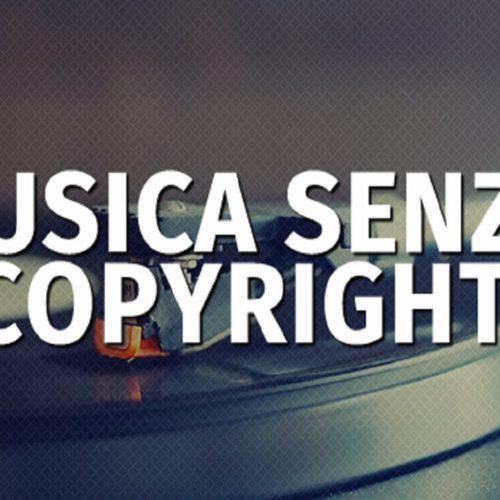 10 SITI DI MUSICA GRATIS SENZA COPYRIGHT